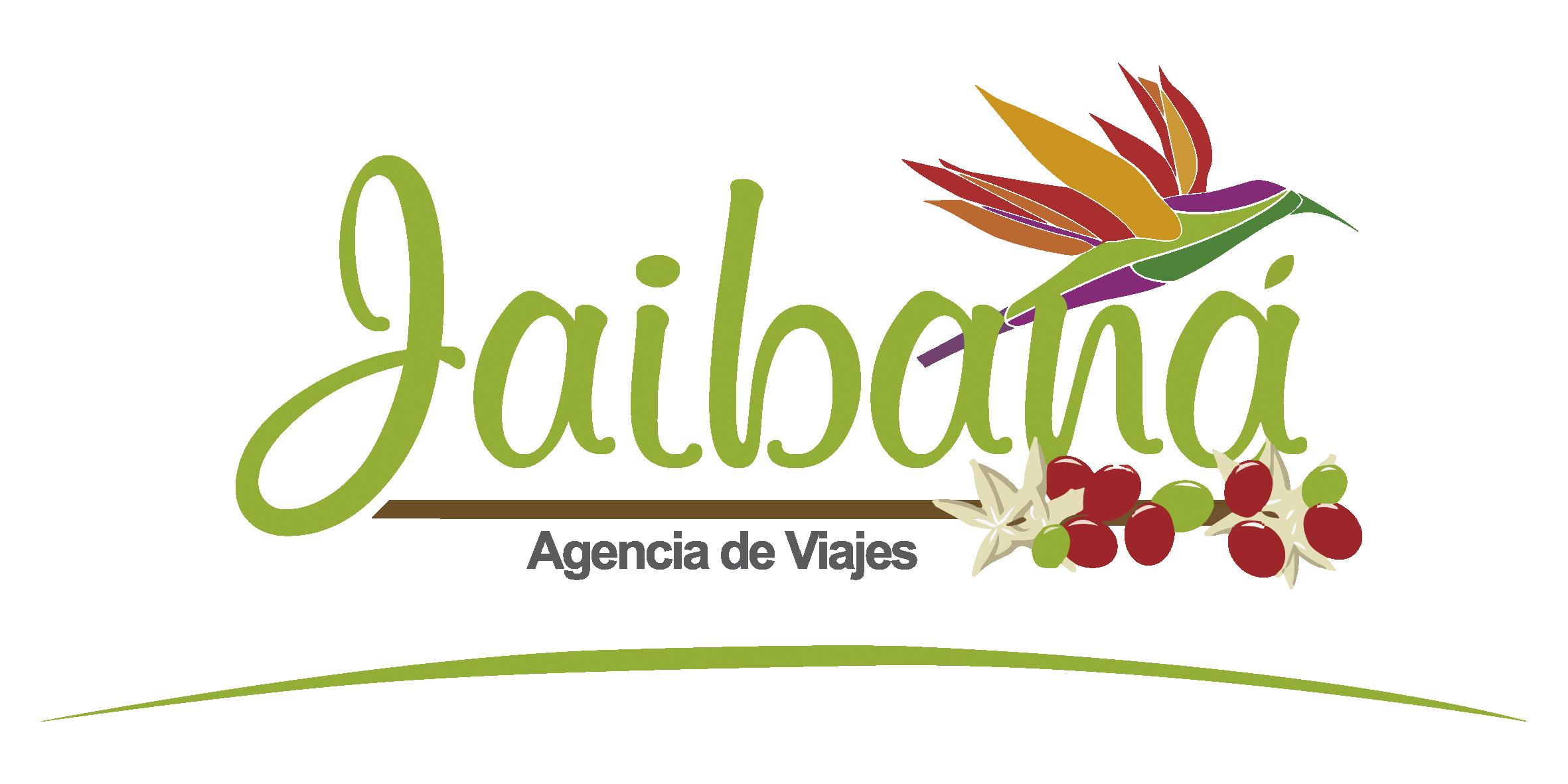 Turismojaibana Tiquetes baratos a cualquier destino. Reserva y compra tiquetes aéreos, cuartos de hoteles, autos, cruceros y paquetes turísticos en línea